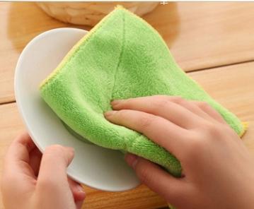 Toalla-de-cocina-lavado-pa-o-del-plato-hule-antiadherente-b-bulo-no-pierde-pelo-de